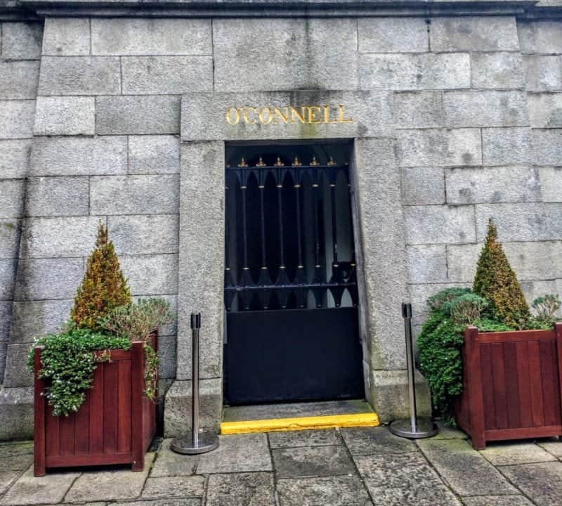 leadership of oconnell won catholic emancipation history essay Catholic emancipation lesson for kids  an irish lawyer named daniel o'connell was the first one to try to make a change  although he could not have joined the government if he won because .
