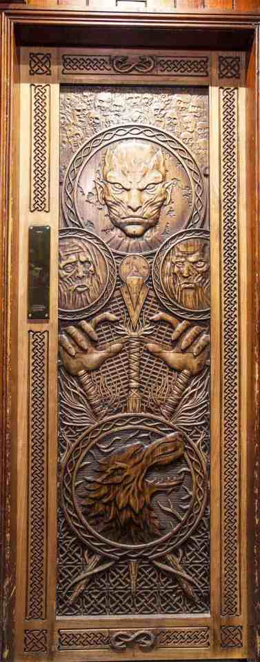 game-of-thrones-door-at-owens-bar