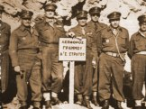1948-xx-xx - Λεωφόρος Γράμμου Α Σώμα Στρατού - grammos_-_bitsi_-_a_ss