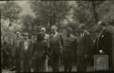 1949-xx-xx - ΔΣΕ Εμφύλιος Πόλεμος-19 - Αρχειολόγιο ΑΣΚΙ - Φ.Α.ΔΣΕ.26.00012