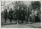 1944-10-xx - Θεσσαλονίκη Απελευθέρωση-01 - Φ.Α.ΑΣΚΙ.Κ20.00Β13β (067)
