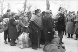 1944-03-25-Ιωάννινα - Πογκρόμ Εβραίοι-04