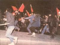 1984-12-04+05 - Επίσκεψη Λεπέν Κάραβελ - Οδοφράγματα-05 - sygkrousis10