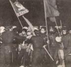 1984-12-04+05 - Επίσκεψη Λεπέν Κάραβελ - Συγκρούσεις με ΜΑΤ-06 - sygkrousis6