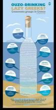 [Omikron Project] – Map of grassroots groups in Greece [2nd edition] [Ιούνιος 2014]· είμαστε μέσα στο μπουκάλι, κάτω-κάτω.