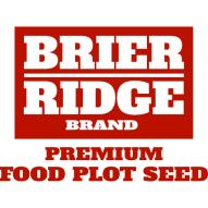 briar-ridge-logo