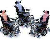 Xzavier Davis-Bilbo needs one of these all terrain wheelchairs