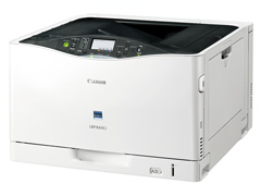 ydl-printer
