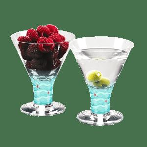 Custom Drinkware sets