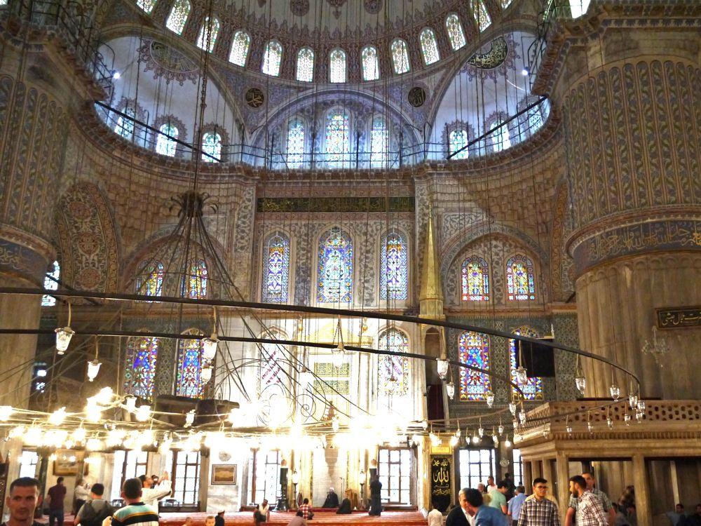 sultanahmet04