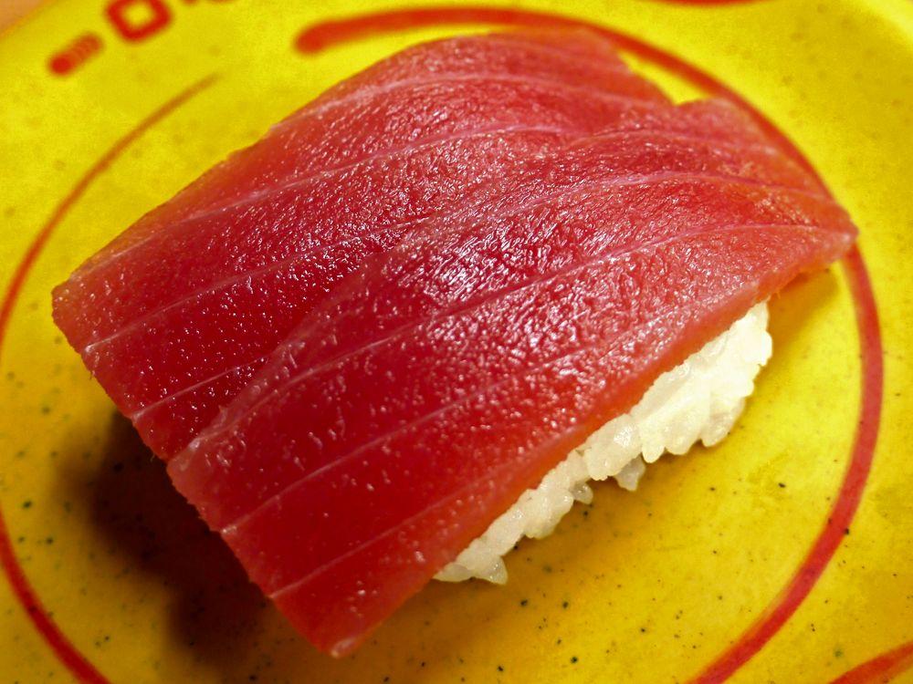sushiro03