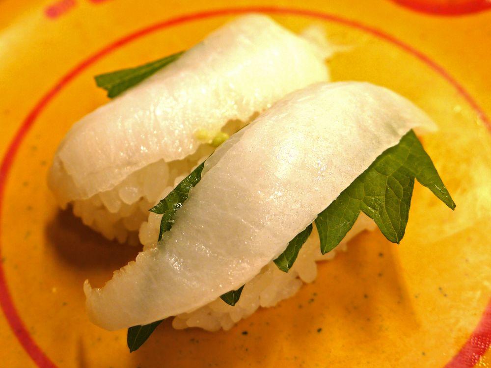 sushiro10