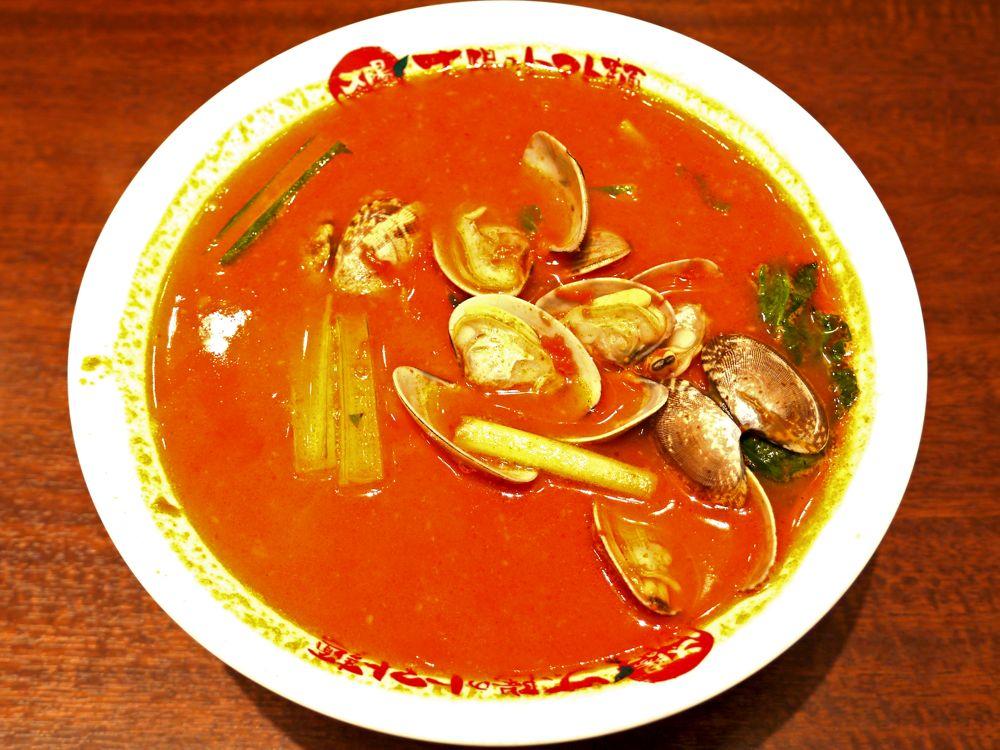 taiyo-tomato05