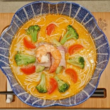 SOBA DINING QUATTRO – 東京・大森