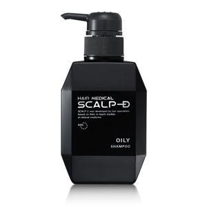 scalp-d