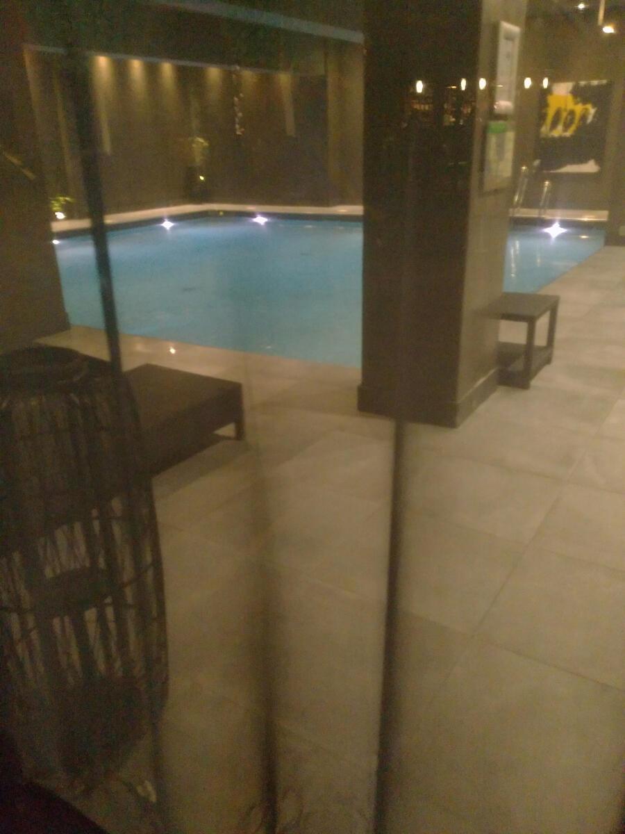 Hotel Sentido Ama Islantilla Islantilla