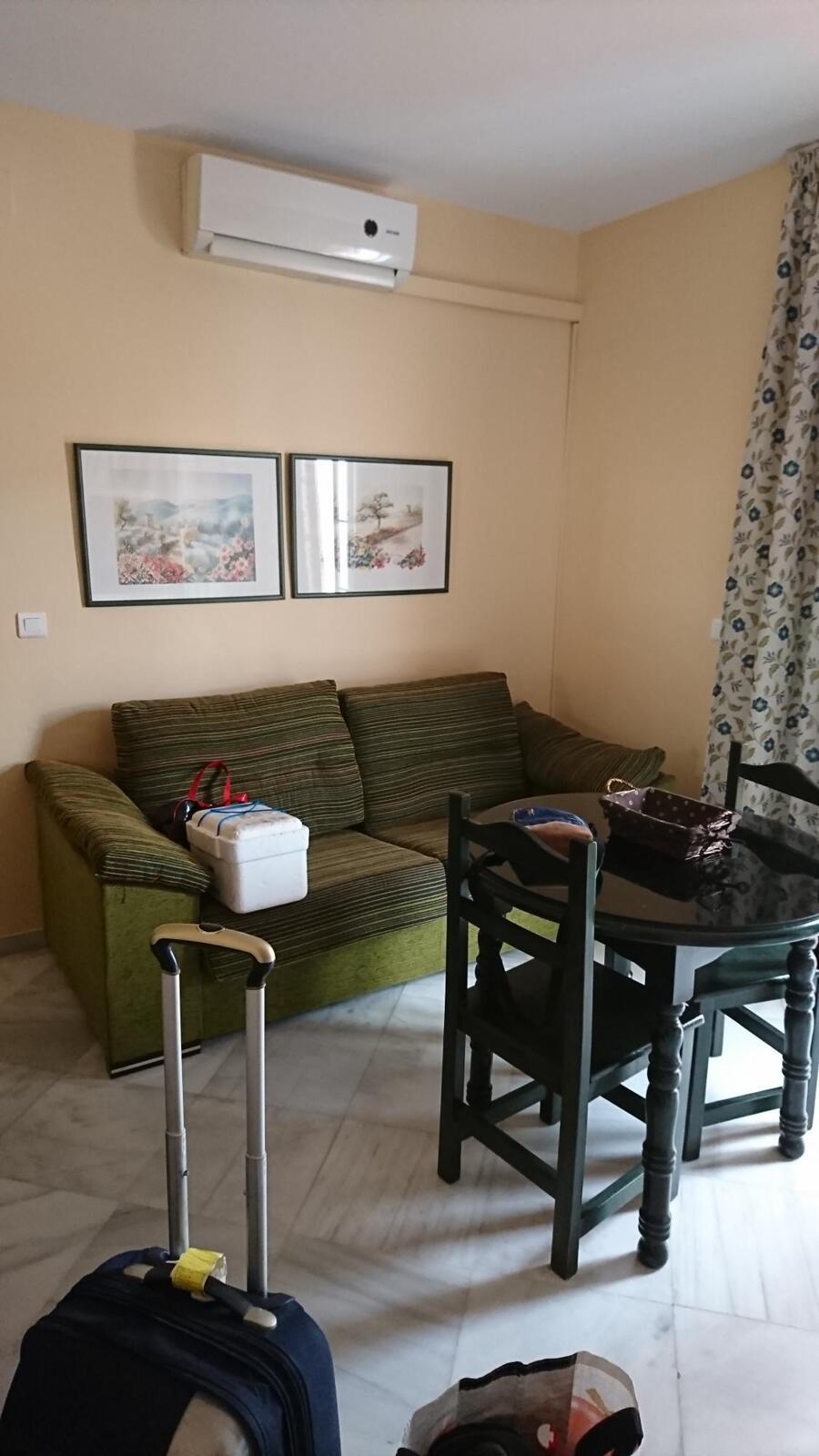 Apartamentos Islantur Ipanema Islantilla  Reservingcom