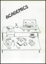 Explore 1987 St. Mary's Academy Yearbook, New Orleans LA