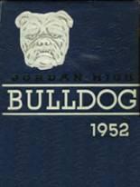 Jordan High School Yearbooks