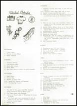1955 Wilmington Area High School Yearbook Online, New