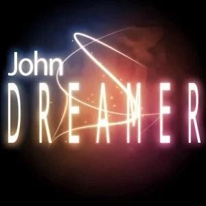 John Dreamer - QQ音樂-千萬正版音樂海量無損曲庫新歌熱歌天天暢聽的高品質音樂平臺!