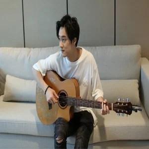 林京燁 mp3 歌曲 | 線上收聽新歌及免費下載mp3歌曲
