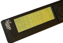 Simon: Το smartphone που άλλαξε τα κινητά τηλέφωνα