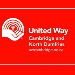 united-way-cambridge-and-north-dumfries
