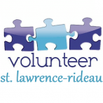 volunteer-st-lawrence-rideau