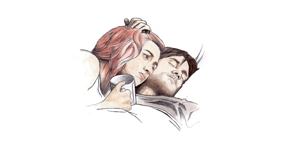 eternal sunshine of the spotless mind 03 a