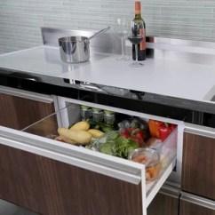 Kitchen Miniature Glass Storage Containers Ge 通用电气电烤箱 Micro 微型厨房套装 报价价格评测怎么样