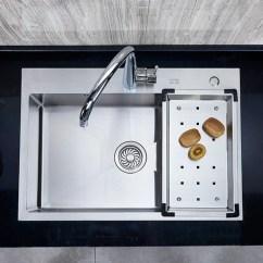 Ebay Kitchen Sinks Painted Round Table Arrow 箭牌ae551161 2 厨房水槽单槽套装799元包邮 需用码 天猫精选 Arrow箭牌ae551161 厨房水槽单槽套装