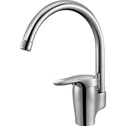 kitchen faucets kohler scrub brush 科勒k 668t cp 冷热厨房龙头混合出水556 32元 京东优惠 什么值得买 冷热厨房龙头混合出水