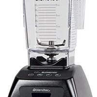 blendtec kitchen mill discount appliances classic fit 破壁全食物料理机 164 47 约1143 28元 美国 美国亚马逊优惠 什么值得买