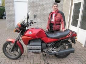 Wim Uijlenbroek
