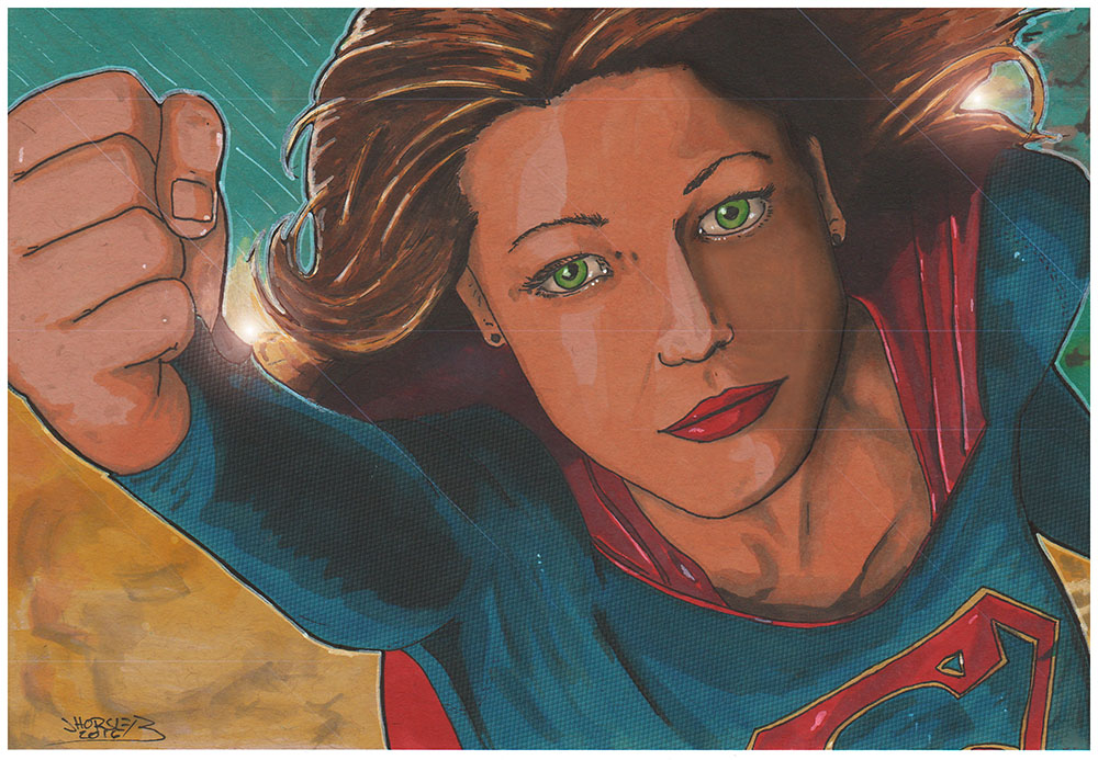 Supergirl-CW copy