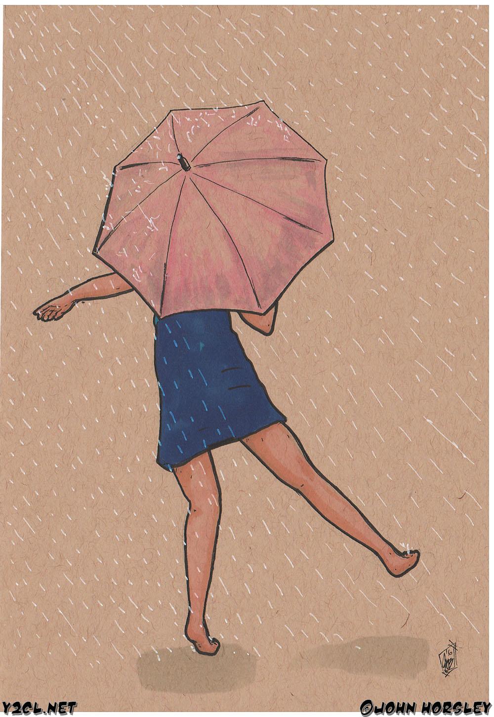 Dancing in the Rain copy