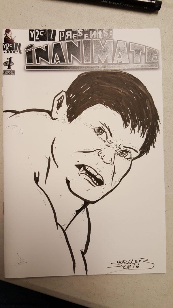 y2clp1 - Hulk