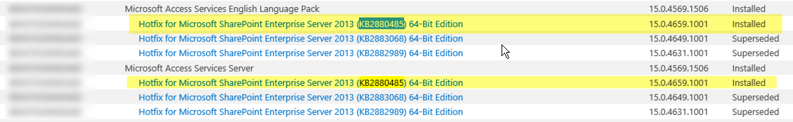 KB2880484