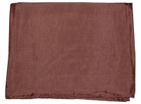 Solids Color Silk Scarves - wyomingtraders