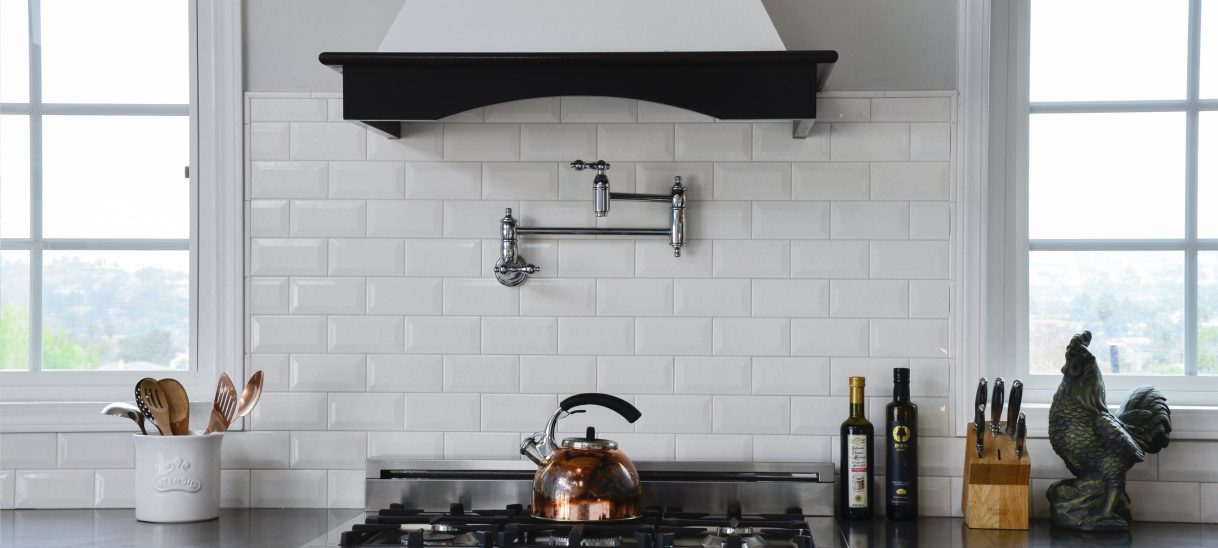 Kitchen Styles to Consider for your Home