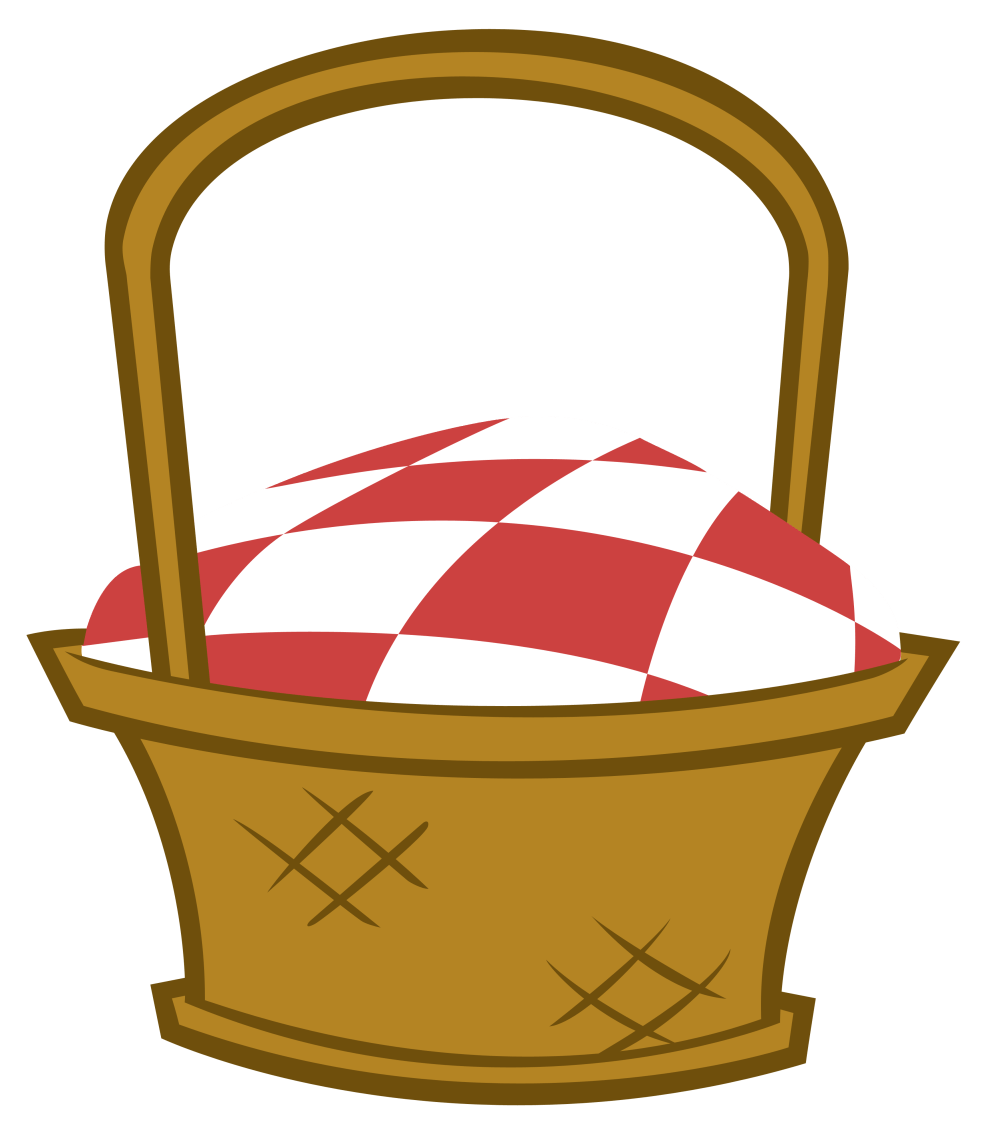 medium resolution of family picnic clipart png transparent