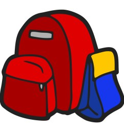 lunchbox clipart elementary school cafeteria picture freeuse [ 1050 x 1050 Pixel ]