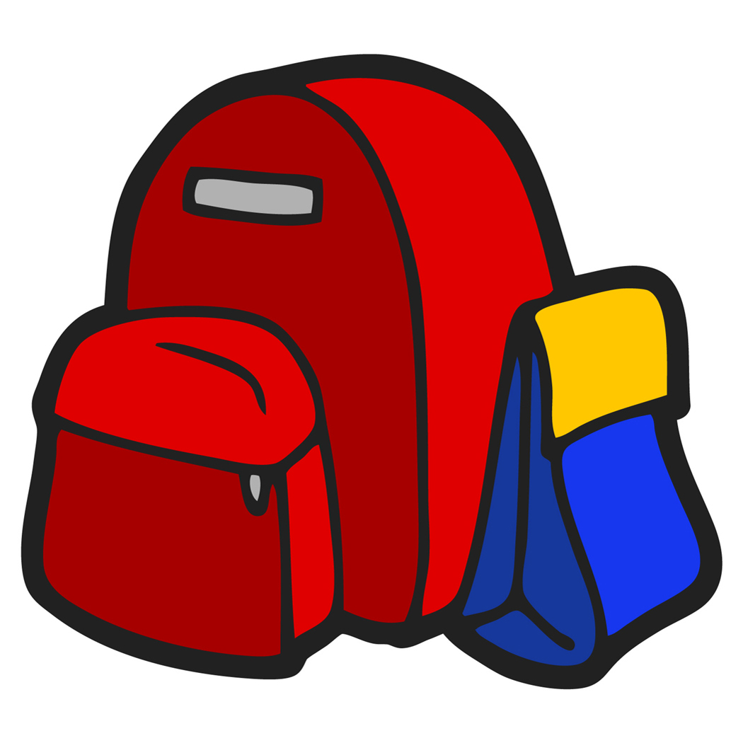 hight resolution of lunchbox clipart elementary school cafeteria picture freeuse