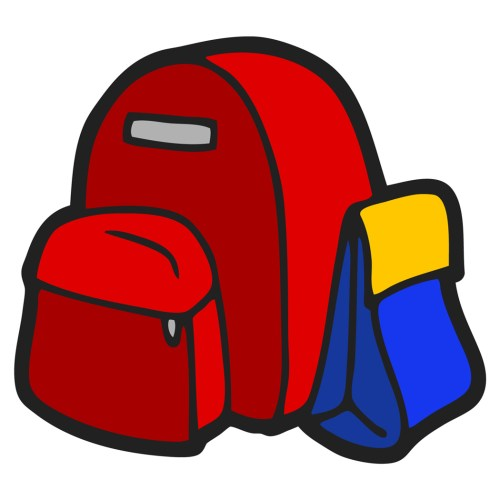 small resolution of lunchbox clipart elementary school cafeteria picture freeuse