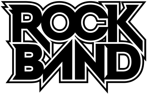 small resolution of band logo png image rock wiki fandom