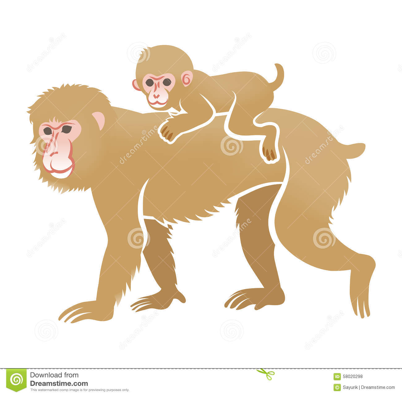 hight resolution of piggyback stock illustrations year brother clipart piggy back download