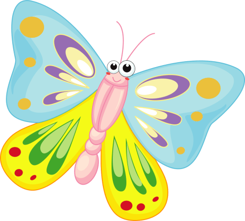 small resolution of butterflies clipart png butterfly clip art images clip art library download