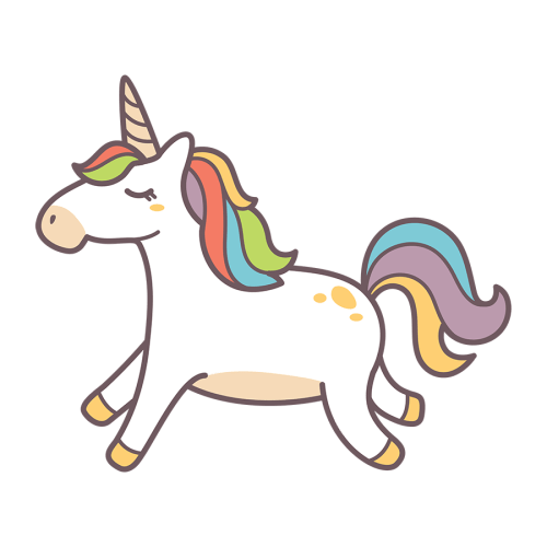 small resolution of transparent images group magical unicorn png clip free