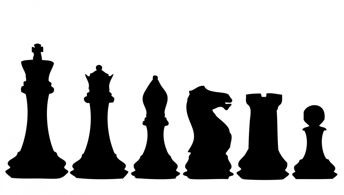 hight resolution of mckinley parent teacher club chess clipart chess tournament picture library